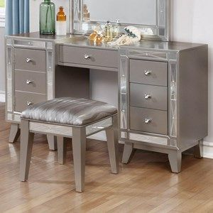 Coaster All Bedroom Furniture - Find a Local Furniture Store with Coaster Fine Furniture All Bedroom Furniture