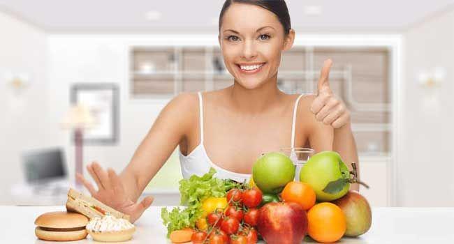 Makanan untuk Membantu Memerangi Depresi - Beberapa faktor seperti genetika, hormon, penyakit, dan stres, dapat memicu depresi. Sekarang, para ilmuwan mencoba untuk menentukan apakah makanan harian Anda juga mempengaruhi risiko penyakit jiwa ini.