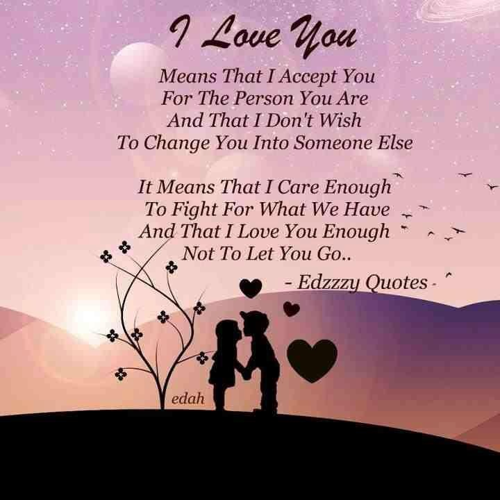 49 best love images on Pinterest | Favorite quotes, Thoughts and ...