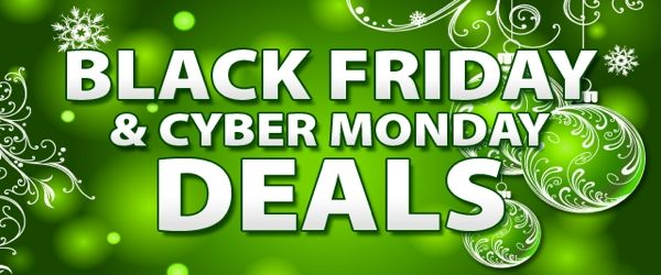 """Get Free Shipping and an additional 5% off all orders using code """"Cybermonday14″ @ checkout. Spend $400 and get a free Kershaw Emerson CQC knife. These deals are good til midnight on Cyber monday. Check out some of these killer deals.  Spend $300 and Get a free Tactical Stocking by typing """"Tactical Stocking"""" in the notes section at checkout. www.eknives.com/cyber-monday"""