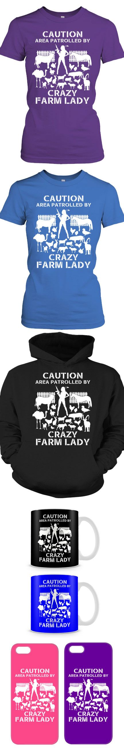 Love The Farm? Then Click The Image To Buy It Now or Tag Someone You Want To Buy This For.