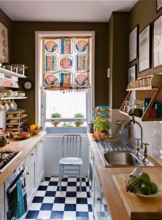 Best Ben Pentreath Interiors Small London Kitchen Kitchen 640 x 480