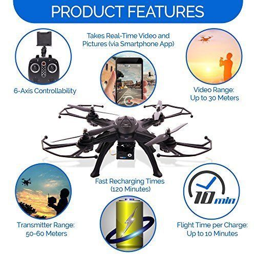Flying Drone with Camera FPV for Beginners Altitude Hold Long Flight Time Gift  #FlyingDronewithCameraFPV