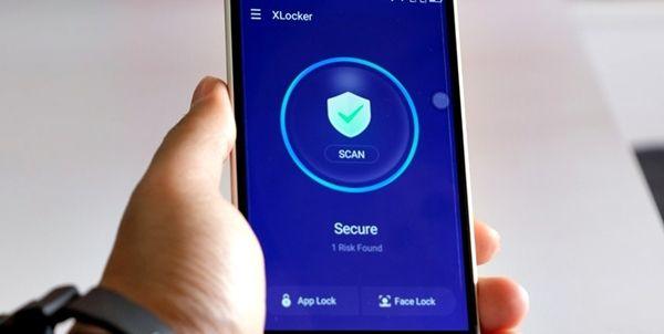 Cara Mengunci Aplikasi Di Hp Advan Semua Type 4 Langkah Trik Android Smartwatch Android