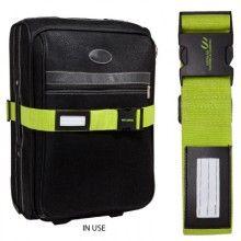 H4A - Sangle pour bagages  - $3.11