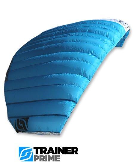 Prime Trainer Kite | SwitchKites