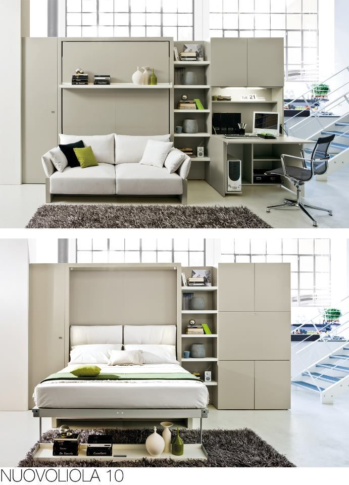 25 best ideas about convertible furniture on pinterest small space furniture furniture for - Convertible dining tables for small spaces ...