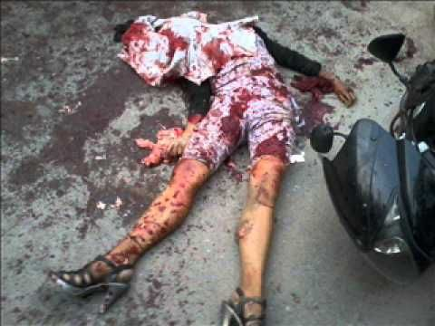 girl fatal car accidents motorcyclebodiesdead