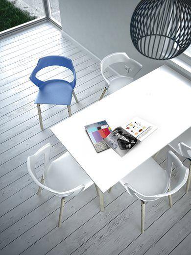 Sky line #dobiura #dodomu świetne rozwiązanie! 👍 #elzap #meblebiurowe #meble #krzesło #stół #lampa #krzesła #design #moderndesing #modern #chair #chairs #table #lamp #interior #wnętrze #inspiration #architecture #furniture #furnituredesign #furnitures #furnitureforhome #katowice #warszawa #krakow #meblepolska