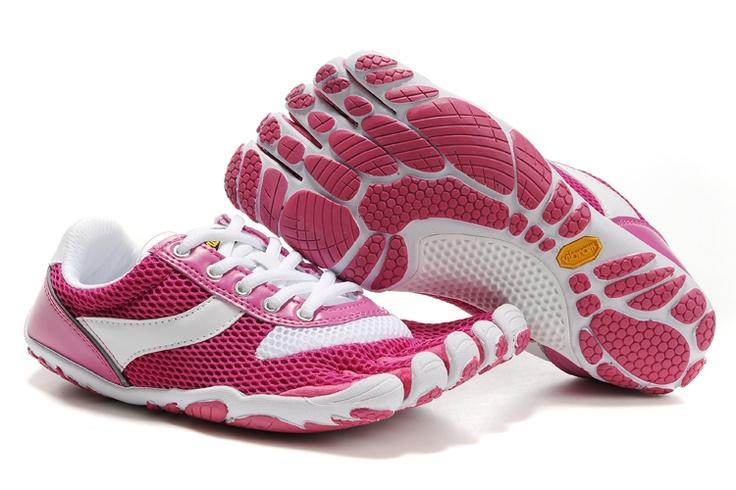 Best Running Shoe Brands For Shin Splints