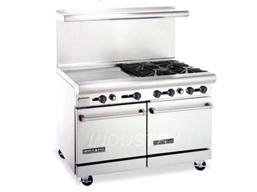 Restaurant Kitchen Air Conditioning 17 best commercial kitchen equipment images on pinterest