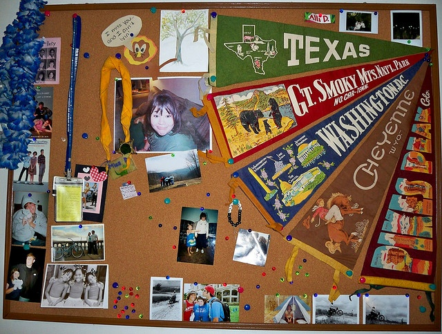 images about college theme on pinterest   boom boom  avid    cafeteria  college avid board could use some of these ideas to promote the idea