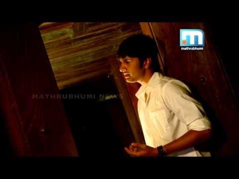 Venuganangal (Mathrubhumi News Channel) – Part-2   (Arvind Venugopal)