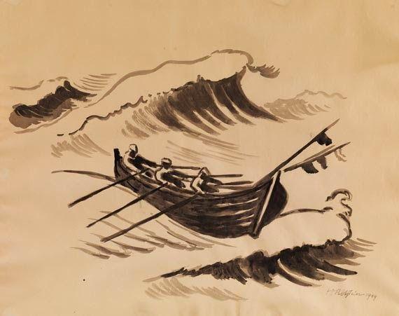 Αφού τις ρίζες μου τις πέταξα πες φταίω Τα λύματα που πήρα αγκαλιά Σε καταθέσεις, μετοχές, μεταλλαγμένες τροφές Το μυαλό μου να καίω...  Athanasiadis Sakis: Η δική μας η θάλασσα (Πρώτη δημοσίευση)Σάκης Αθανα...
