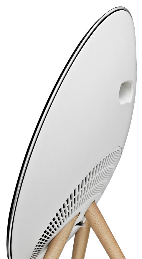 BeoPlay A9 - AirPlay Music System