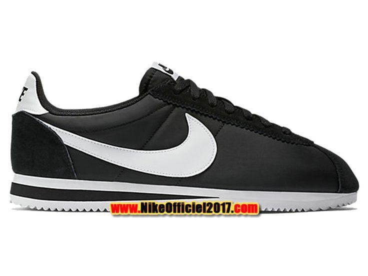 boutique-nike-classic-cortez-ny-chaussure-mixte-pointure-