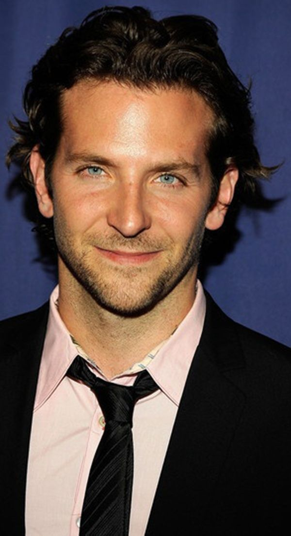 Bradley Cooper, one of the most stylish men alive, is well-known for his outstanding hairstyles over the years, from flowy hairdos to short highlighted styles.