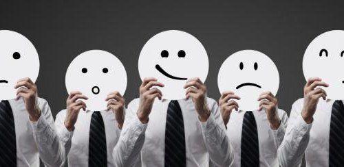 Наукові співробітники університету Колорадо, вимірюють неврологічні та поведінкові фактори, що вивчили стан мозку після стресу. Емоційний стрес у людини може відбуватися навіть через розставання з коханою людиною. Для того щоб позбутися цього, фахівці радять �