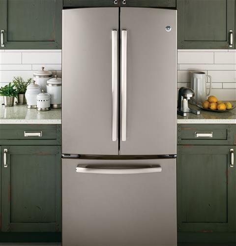 11 Best Slate Appliances Images On Pinterest Kitchen