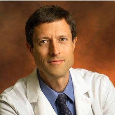 "*""Milk and Prostate Cancer: The Evidence Mounts"" - PCRM, Dr. Neal Barnard"
