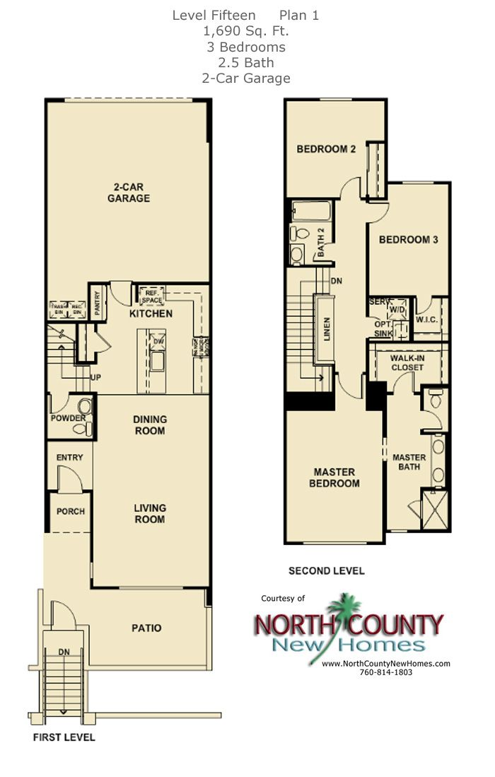 9690 Best Images About Floor Plans On Pinterest Monster House Ranch Style House And Craftsman