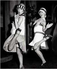20s, 30s, 40s, 50s, 60s, 70s, 80s & 90s Theme Party Ideas for Adults