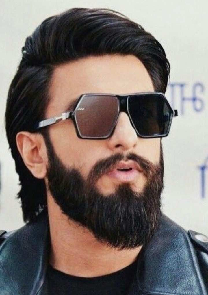 Indian Hairstyles For Guys In 2020 Mens Hairstyles Cool Hairstyles Indian Hairstyles