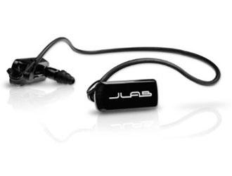 Waterproof MP3 Headphones