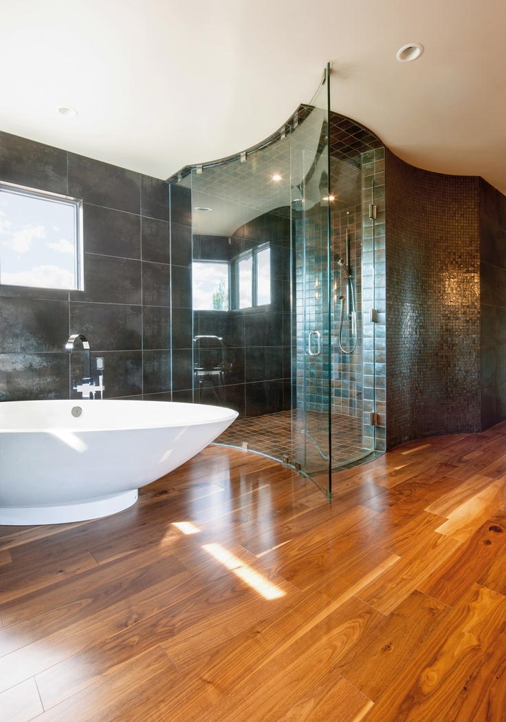 17 Best Images About Victoria Albert Bathrooms On Pinterest Victoria And Albert Baths Ios