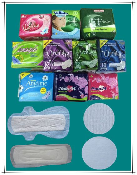 golden supplier manufacture of hygiene sanitary pad, View golden supplier manufacture , sanitary napkin Product Details from Quanzhou…