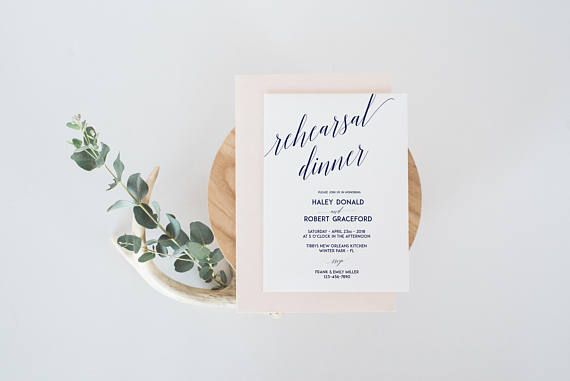 *Size* Invitation template is 5 Inches by 7 Inches *SPECS & Info* PDF Digital Download File *Instructions* 1)After downloading the file, please download the Acrobat Acrobat or Adobe Reader: https://acrobat.adobe.com/us/en/free-trial-download.html https://get.adobe.com/reader/ or