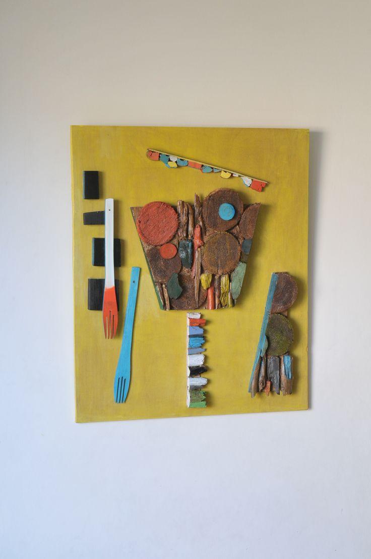 64 best Wood Wall Art images on Pinterest | Wooden wall art, Wood ...