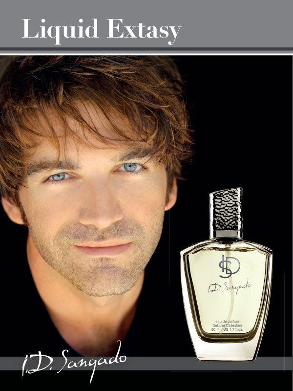 Parfum original pentru bărbați - Liquid Extasy - ID617 Parfum original pentru bărbați - Liquid Extasy - ID617, Ladys.ro