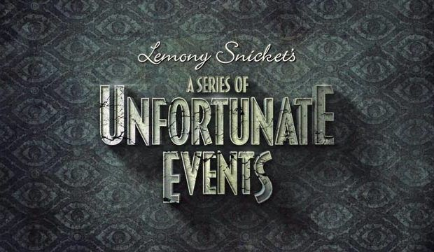 Netflix's 'A Series of Unfortunate Events' season 2 cast adds Nathan Fillion, Tony Hale