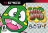 Puzzle Bobble VS ngage cheats