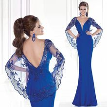 ES71916 Beautiful Fitted Tarik Ediz Evening Dress 2015 | 92583 Best Seller follow this link http://shopingayo.space
