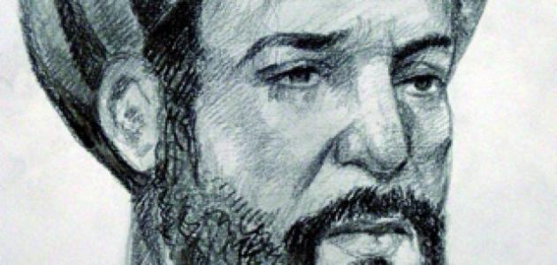 ما معنى العروض و ما هو علم العروض Male Sketch Art Male