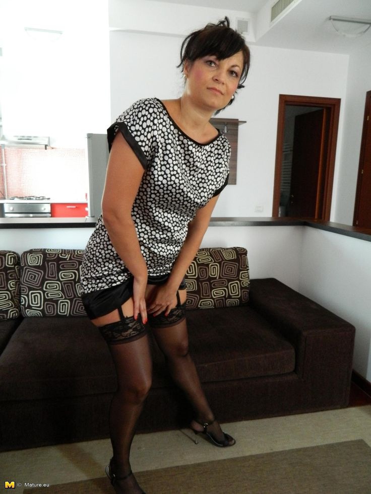random cam chat escort sweden