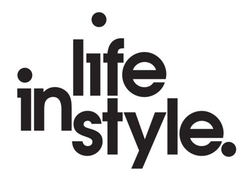 LifeInStyle