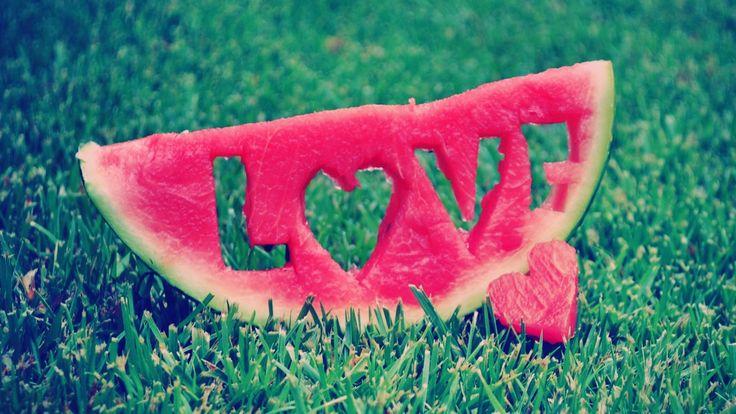 http://www.wallpowper.com/wallpaper/2013/03/11/my-love-heart-background-hd-of-love-backgroundhd.jpg