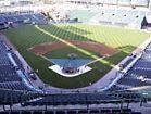 For Sale - 2 Los Angeles Angels vs Texas Rangers Tickets 6/22/14 - http://sprtz.us/LAAngelsEBay