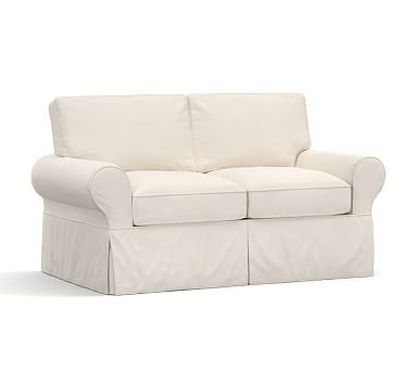 Chaise Sofa  best Upholstered Sofa u Sectional Collections ue Pb Basic images on Pinterest Upholstered sofa Slipcovers and Sectional slipcover