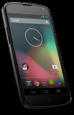 If you are planning to buy LG Nexus 4, How To Unlock Nexus 4 Bootloader is something you should know about first. It is to be concerned about because of the developer options, The easily unlockable bootloader. If bootloader is locked than your device is secure. Once you have unlocked it, any person with some basic skills can access all data from your Nexus 4 Phone, No matter, you are unrooted or rooted or have adb debugging turned off or on,