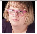 LAURA CAINI http://www.studiopl.it