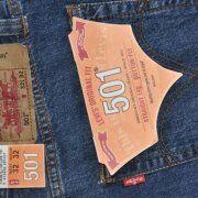 Levis 501 wyprzedaż:   #levis #jeans #wyprzedaż