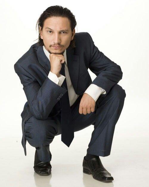Interviu: Toma Danila: Teatru & Film | News & Oportunitati - ArtNetwork