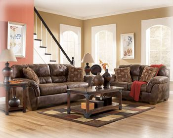 Fill In The Blank: Giving Up Ashley Furniture HomeStore Is Like Giving Up  ______. Http://www.ashleyfurniturehomestore.com/stores/springfieldmo ...