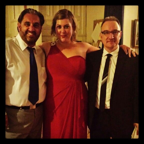 40 best Ariane Girard, mezzo-soprano images on Pinterest Mezzo