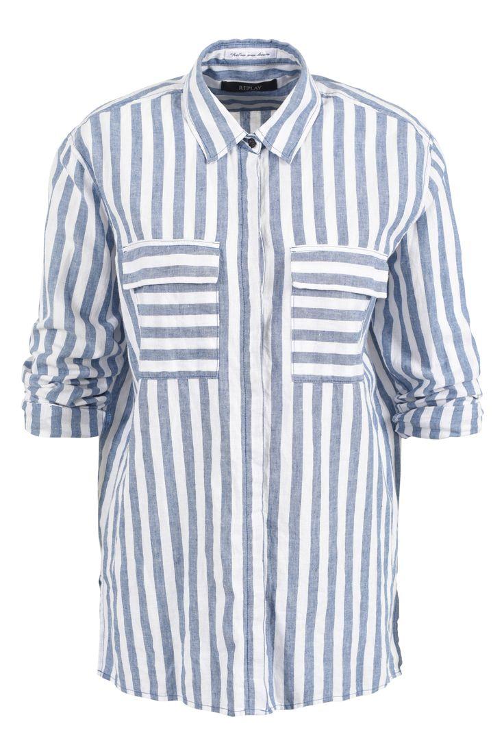 Shirt - MQ.se