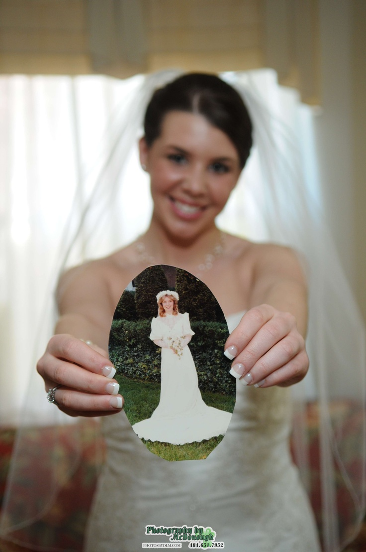 best wedding ideas images on pinterest wedding stuff weddings